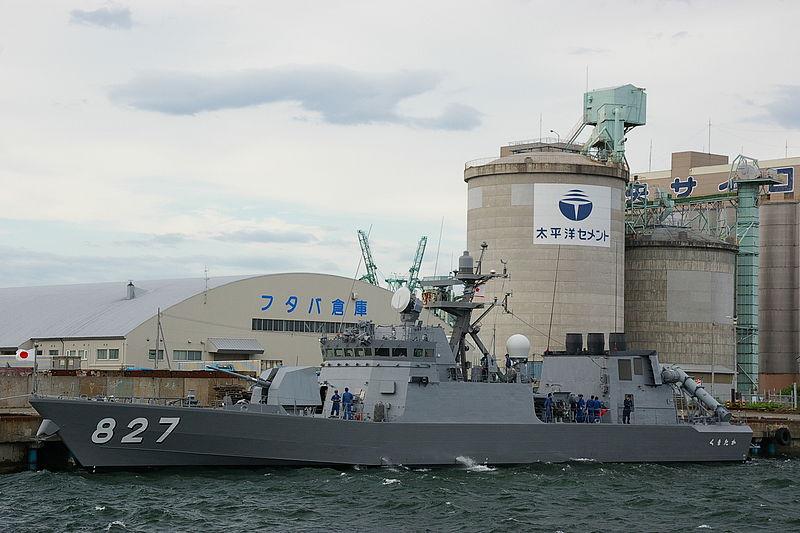 写真で見る最強の海軍とその軍事力は?アメリカ・中国・日本 ...