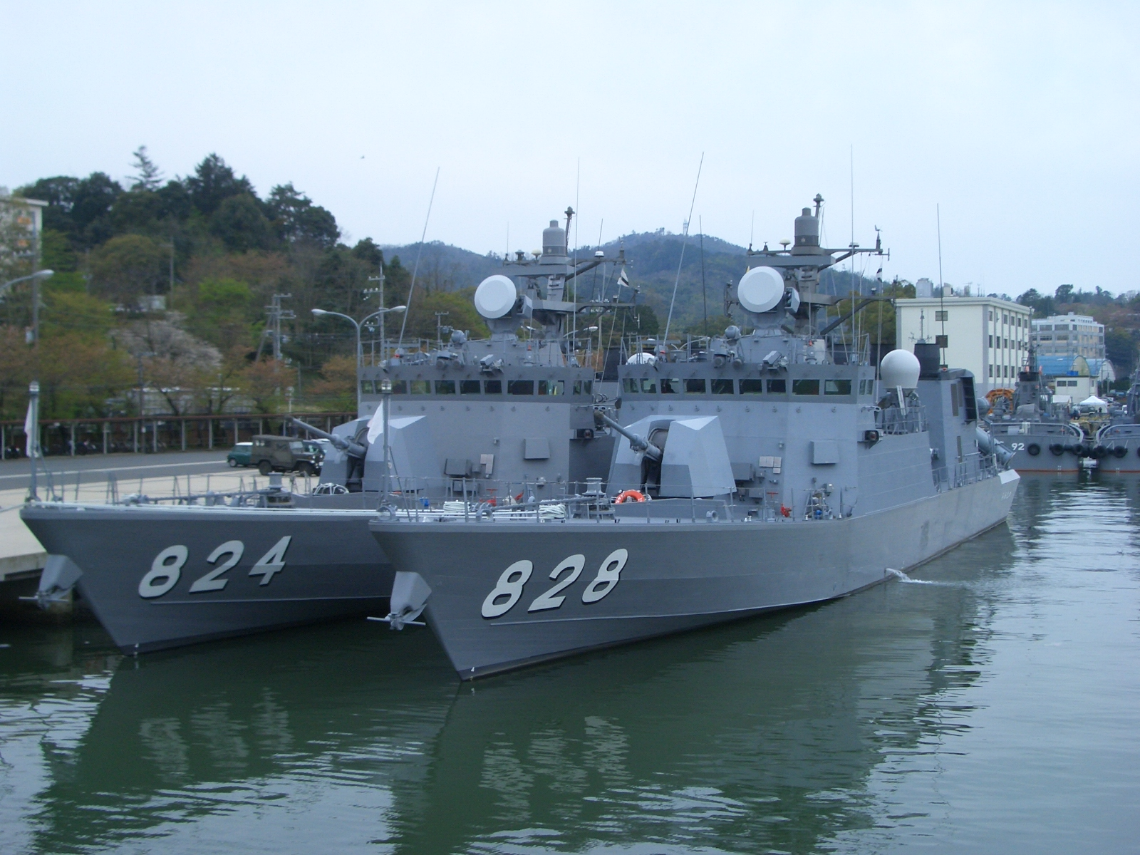 沿海域戦闘艦の画像 p1_37