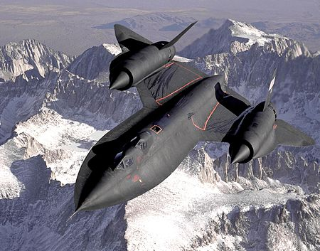 最速の戦闘機